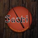 Sachi Japanese Steak House & Sushi Bar Menu