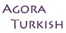 Agora Turkish Restaurant Menu