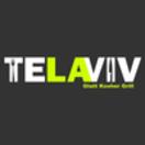 Tel Aviv Grill Menu