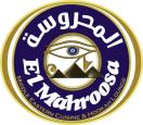 El Mahroosa Restaurant Menu