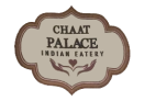 Chaat Palace Menu