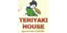 Teriyaki House Menu