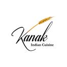 Kanak Cuisine of India Menu