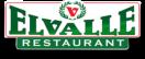 El Nuevo Valle Restaurant Menu