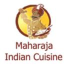 Maharaja Indian Cuisine Menu