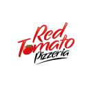 Red Tomato Pizzeria Menu
