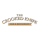 The Crooked Knife Menu