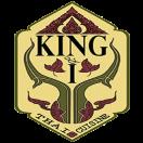 King & I Thai Cuisine Menu