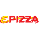 Elicia's Pizza Menu