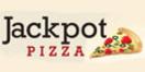 Jackpot Pizza Menu