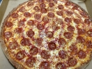 City Pizza (Farmington Ave.) Menu