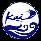 Kai Sushi-Lakeview Menu