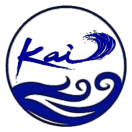 Kai Sushi Menu