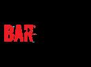 Bar Cargo Menu