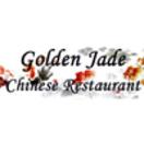 Golden Jade Chinese Restaurant Menu