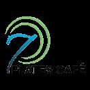 7 Plates Cafe Menu