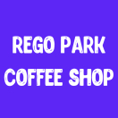 Rego Park Coffee Shop Menu