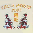 China House Plus Menu