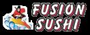Jack's Fusion Sushi Menu
