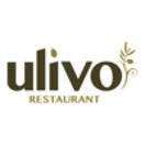 Ulivo Restaurant Menu