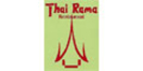 Thai Rama Restaurant Menu