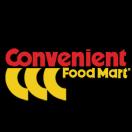 Convenient Food Mart Menu