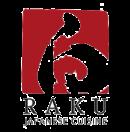 Raku Sushi & Tonkatsu Menu