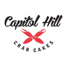 Capitol Hill Crab Cakes Menu