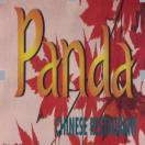 Panda Li's Kitchen Chinese Restaurant Menu