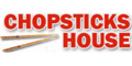 Chopsticks House Menu