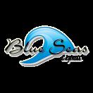 Blue Seas Express Menu