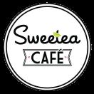 Sweetea Cafe Menu