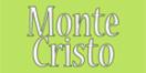 Monte Cristo Menu