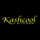 Kashcool Kitchen Menu