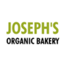 Joseph's Organic Bakery Menu