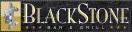 Blackstone Bar & Grill Menu