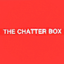 The Chatter Box Menu