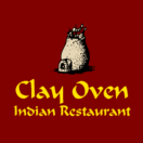 Clay Oven Indian Cuisine Menu