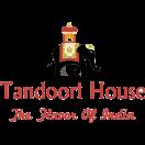 Tandoori House Menu