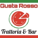 Gusta Rosso Trattoria & Bar Menu