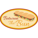 Between the Bun Menu
