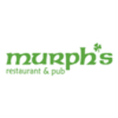 Murph's Restaurant Menu