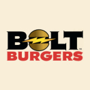 Bolt Burger Menu