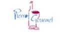 Pierrot Gourmet Menu
