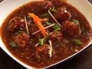2 Priya Indian Restaurant Menu