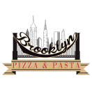 Brooklyn Pizza Company Menu
