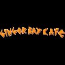 Ginger Bay Cafe Menu