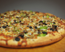 Gateway Pizza, Subs, & Indian Cuisine Menu