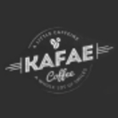 Kafae Coffee Menu