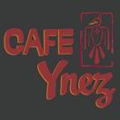 Cafe Ynez Menu